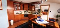 Na predaj rodinný dom s možnosťou podnikania. – realitná kancelária Xemar