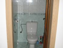 Podnikateľský objekt s  rodinným domom vo Zvolene. – realitná kancelária Xemar