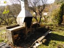 Chata s pozemkom v záhradkárskej osade v Banskej Štiavnici – realitná kancelária Xemar