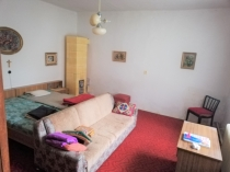 Predaj prízemný rodinný dom okres B.B. obec - Ponická Huta – realitná kancelária Xemar