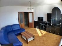 IBA U NÁS! 4 izb. byt na Kráľovoholskej ul, Sásová - BB – realitná kancelária Xemar