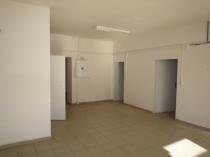 Na predaj jednopodlažný, komerčný objekt v Žiari nad Hronom – realitná kancelária Xemar