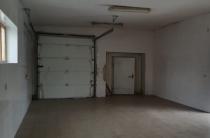 Na prenájom skladové priestory v Banskej Bystrici – realitná kancelária Xemar