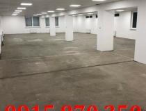 Na prenájom obchodný priestor s parkovacím miestom v Banskej Bystrici – realitná kancelária Xemar
