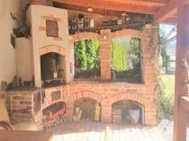 EXKLUZÍVNE na predaj krásny rodinný dom s pozemkom v obci Vígľaš, okr. Detva – realitná kancelária Xemar